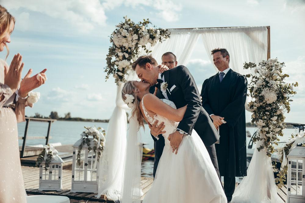 Jak działa Agencja Ślubna?
