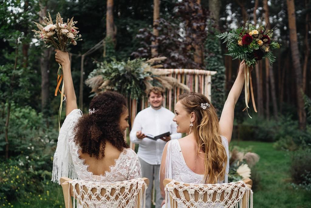Ślub LGBT