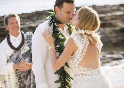 Aloha nazawsze