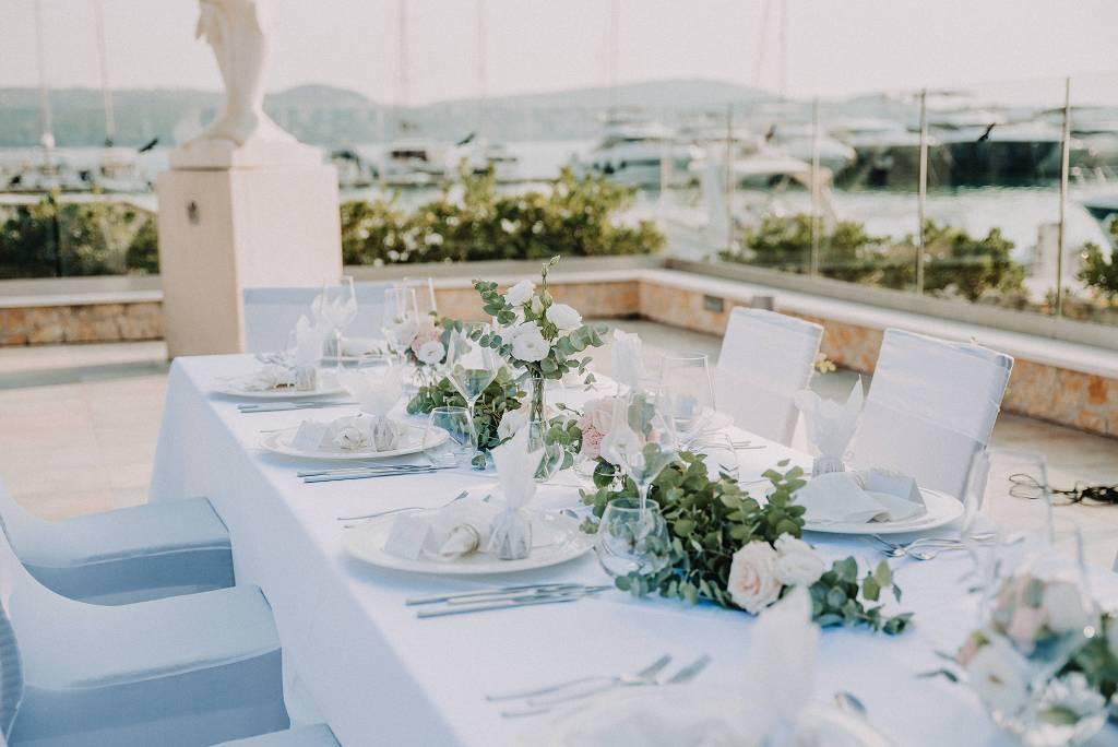 Eventy i przyjęcia