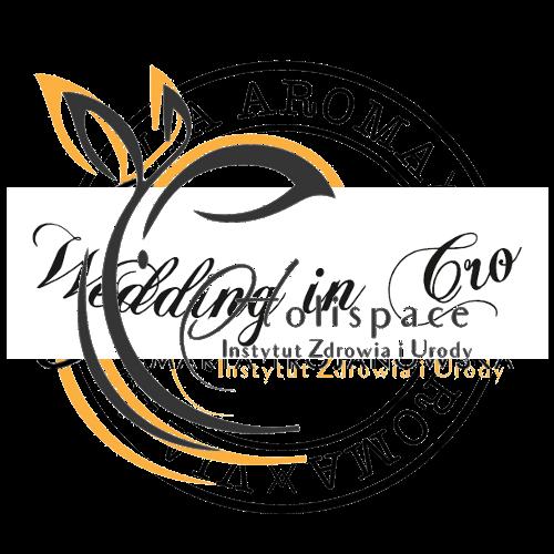 Holispace