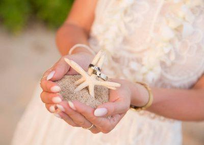 Romantyczny ślub zagranicąantyczny ślub zagranicą