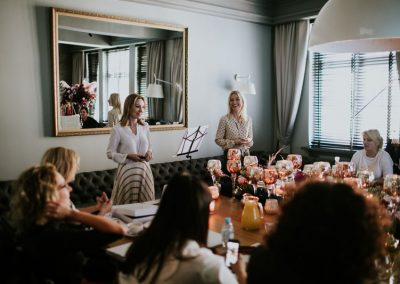 Wedding Planner Masterclass