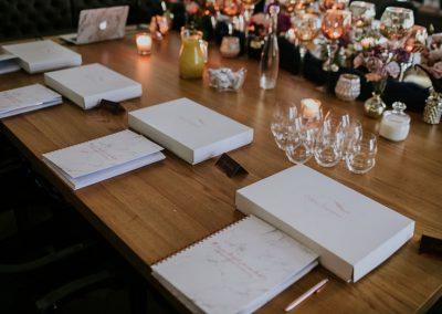 Wedding Planner Masterclass