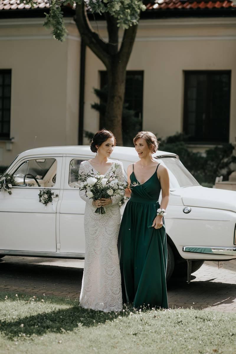 Weddingg Planner
